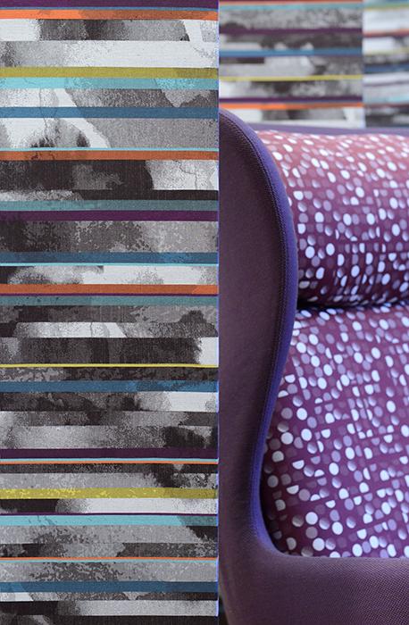 grandes maisons d 39 dition leli vre pierre frey zimmer rohde sonia rykiel maison missoni. Black Bedroom Furniture Sets. Home Design Ideas